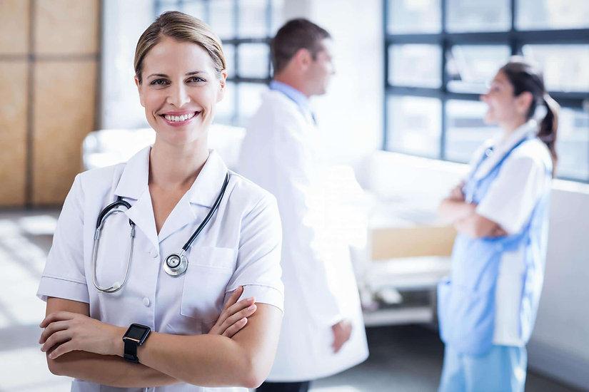 Nurses-can-own-a-home.jpg