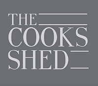 The Cooks Shed Logo.png