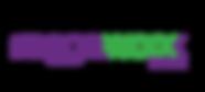 Imageworx logos-01.png