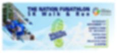funathlon website header -01.jpg