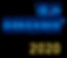 We Gatherin Logo - Square Version.png
