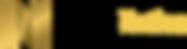 Ticket Nation FC Logo - horizontal rever