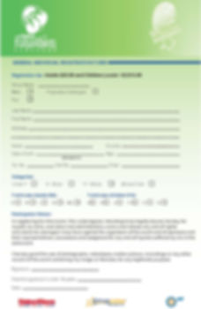funathlon Registration FormS 2019_Page_1