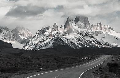 Roadscape-2_edited.jpg