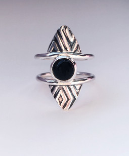 Megan's-Statement-Ring-w-Onyx.jpg