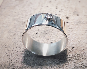 CZ-Band-Ring.png
