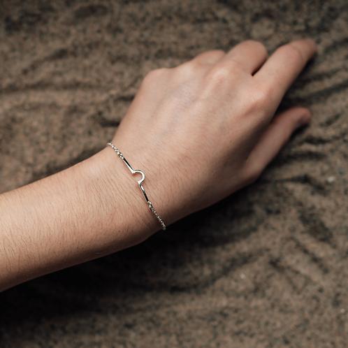 Pocket Bracelet