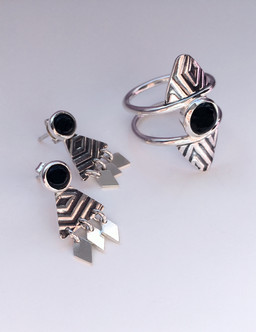 Megan's-Ring-&-Earring-Set-2.jpg