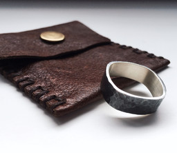 Men's Ring w Package.jpg