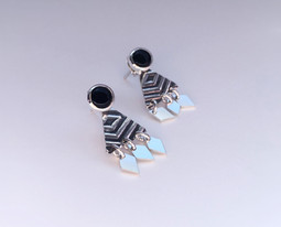 Megan's-Ear-Jackets-w-Onyx.jpg