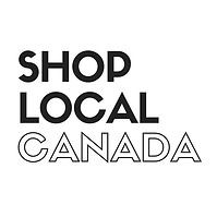 Shop Local CANADA Logo.jpg