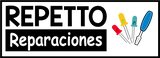 REPETTO PNG PRO 1.png