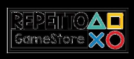 REPETTO GameStore Log1 PNG.png
