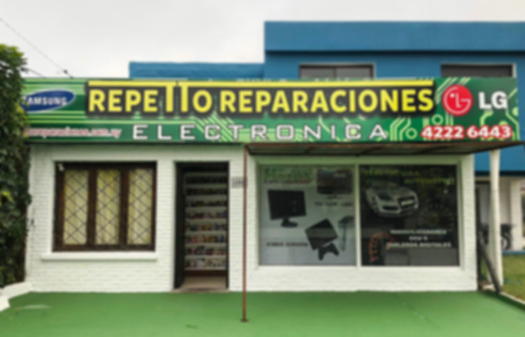 REPETTO A1.jpg