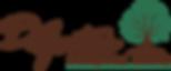 DGates_Logo_20150724_WEB_Final.png