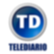 TELEDIARIO.png