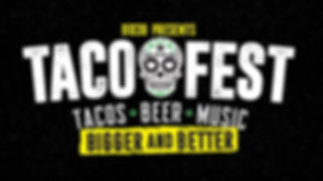 Taco Fest new logo_Page_1_Image_0001.jpg