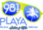 98.1 Playa.png