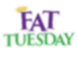 Fat Tuesday PNG Transparent.png