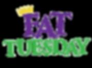 Fat Tuesday PNG Transparent.png