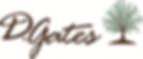 DGates_Logo_20150724_HR_Final-colleen-no