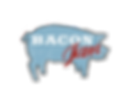 bacon jam logo.png