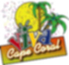 Viva Cape Coral.jpg