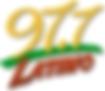 Latino 97.7 logo.png