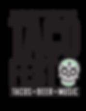 WXKB_TACOFEST_BLACKLOGO2020.png