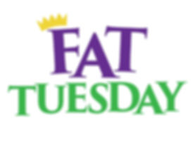 Fat Tuesday Logo.jpg