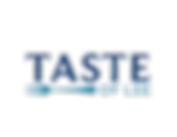 Taste of Lee Logo.png
