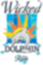 WickedDolphin_Logo_Feature_edited.jpg