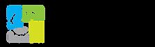 Coeff-Logo.png