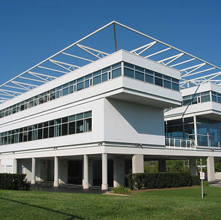 OAAHeadquarters1.jpg