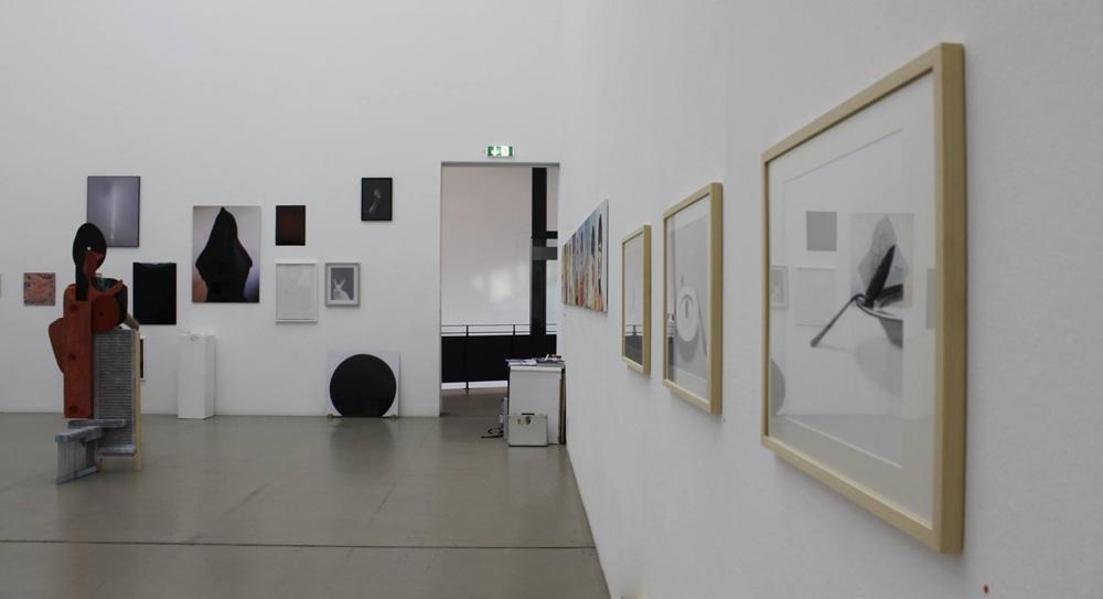 Kunstmesse-Kassel