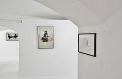 Galerie Benjamin Eck II