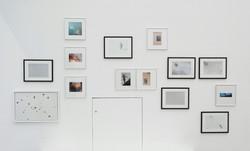 documenta Halle, 2018