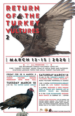 RETURN OF TURKEY VULTURES 2020 11 X 17[1