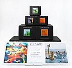 zen-puzzle-pyramid.jpg