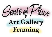 Sense of Place_19x28.jpg
