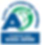 EASA accredited logo
