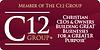 C12 Group