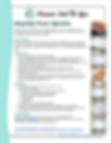 Discipleship Planner Info Page PNG.png