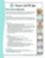Travel Journal Info Page PNG.png