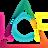 00 Logo 2019.png