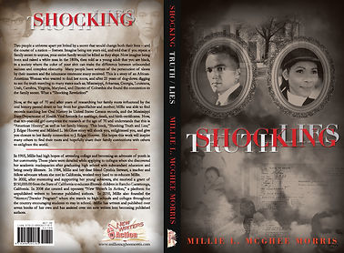 Shocking TruthLies_Cover_SPINE_LGO.jpg