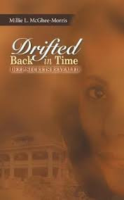 Drifted Back in Time - Deep Secrets Revealed