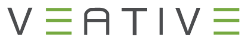 Copy of Veative_Logo_White-background.pn