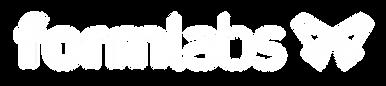 Formlabs-logo-2014-white-01_for dark bac