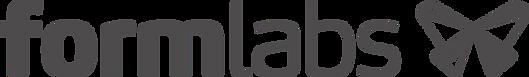 Formlabs-logo-2014-grey.png